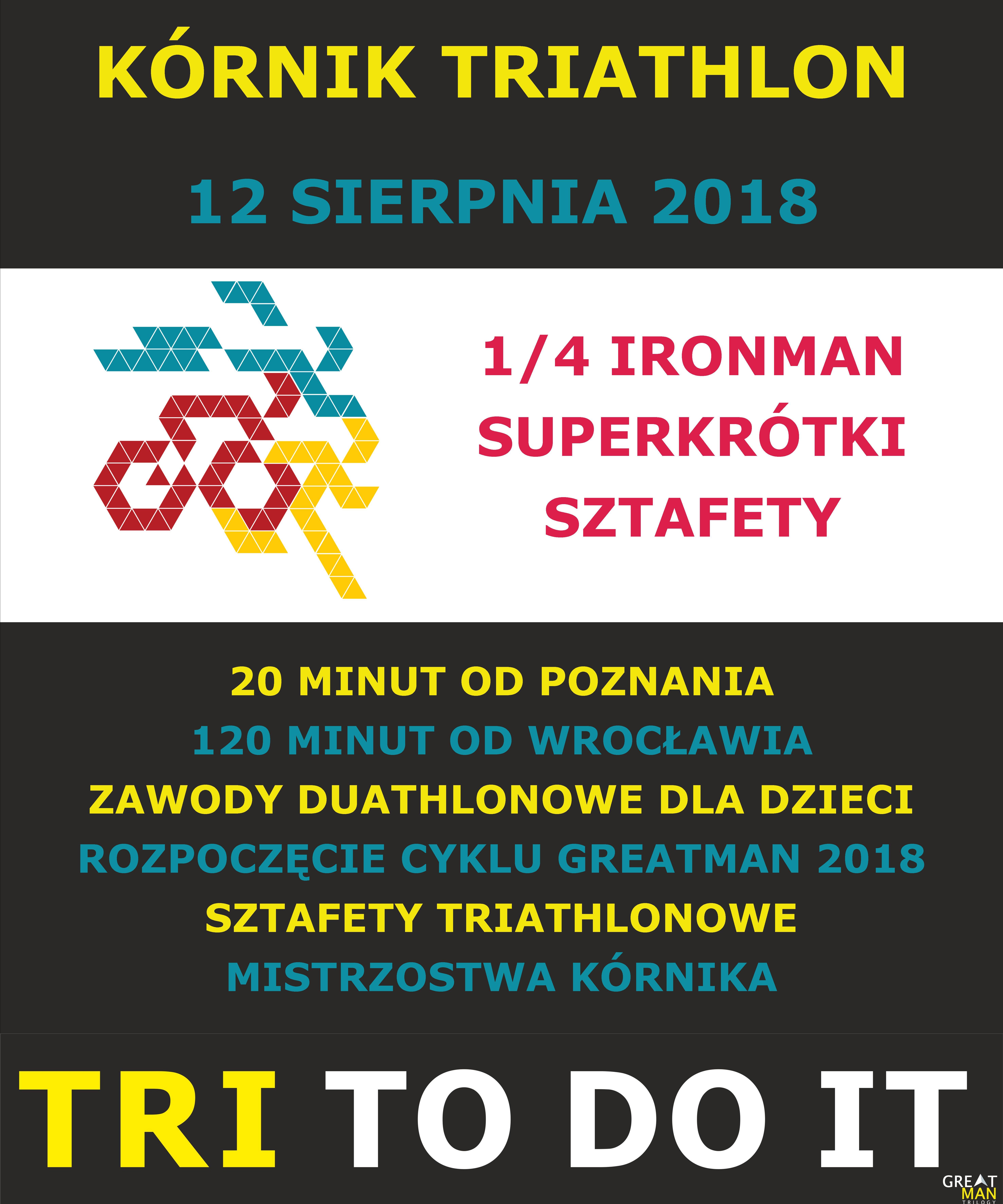rollup kwadrat kornik 2018