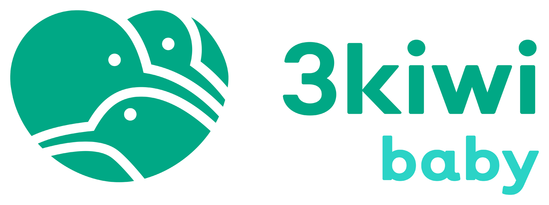 3kiwi_baby_logo