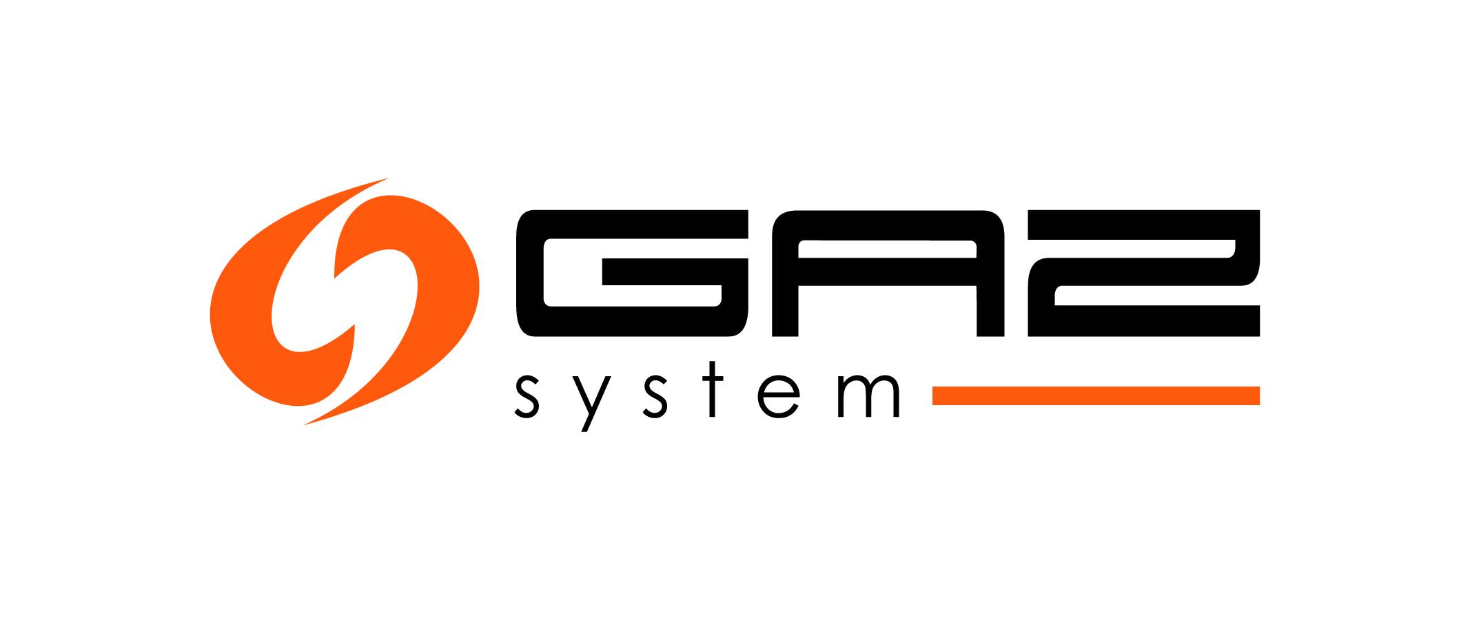 Gaz System 2 logotyp_cmyk_z_polem_ochronnym_antyaliasing