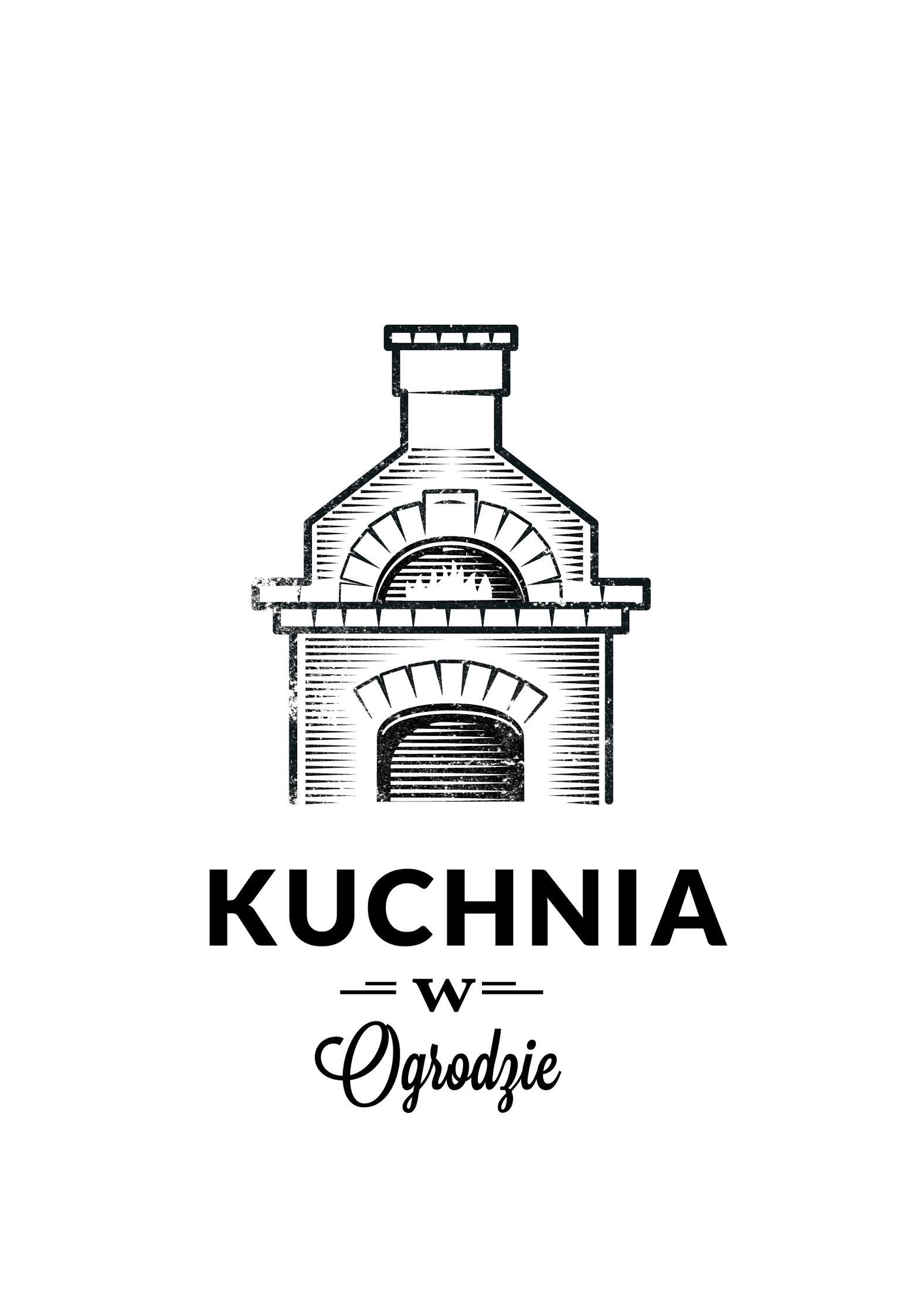Kuchnia_w_Ogrodzie