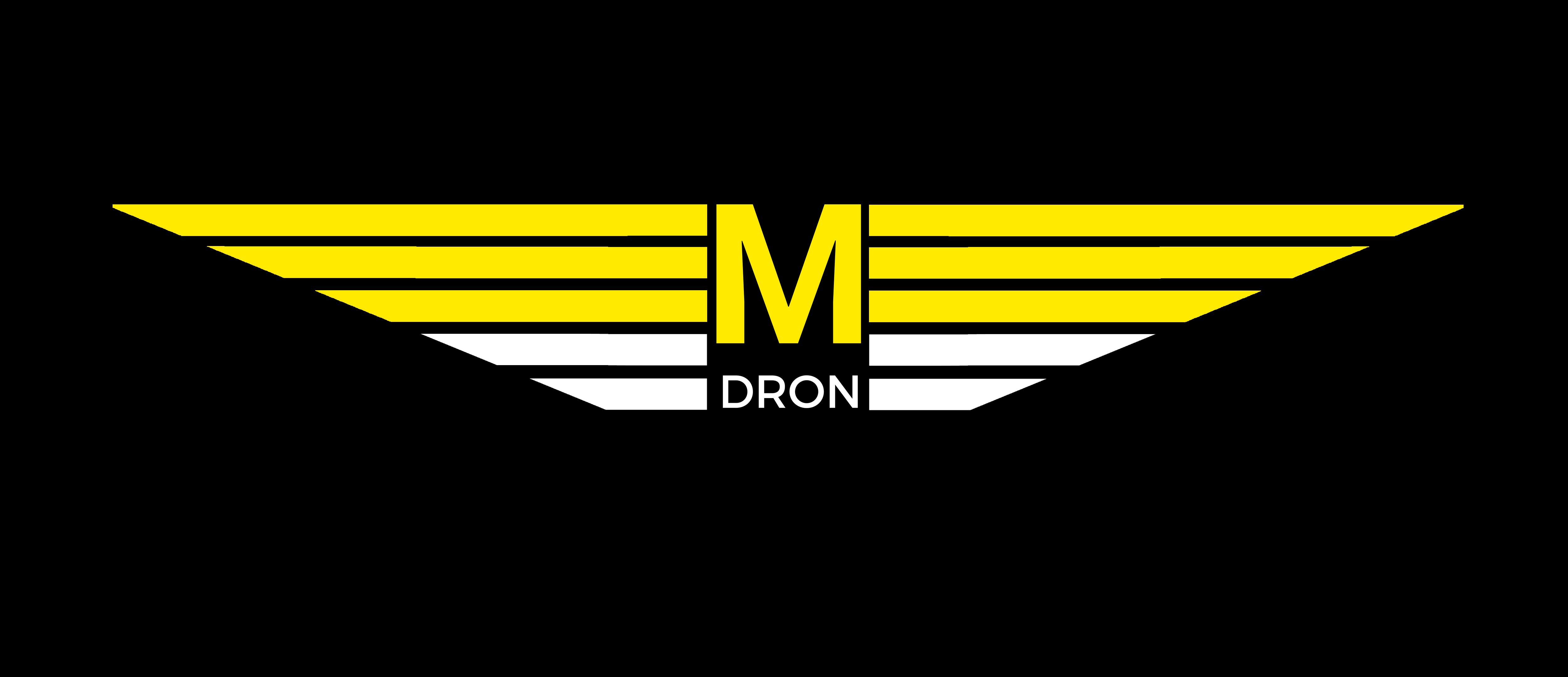 M-DRON_5000x2160__rev_1.1