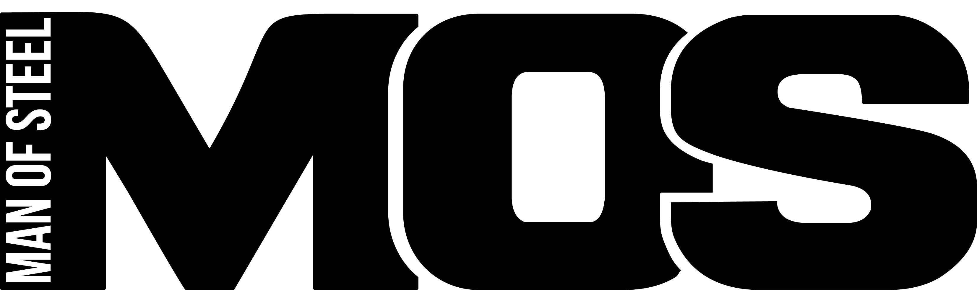 Logo_3.cdr