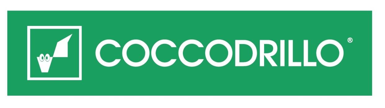 coccodrillo-1242x350