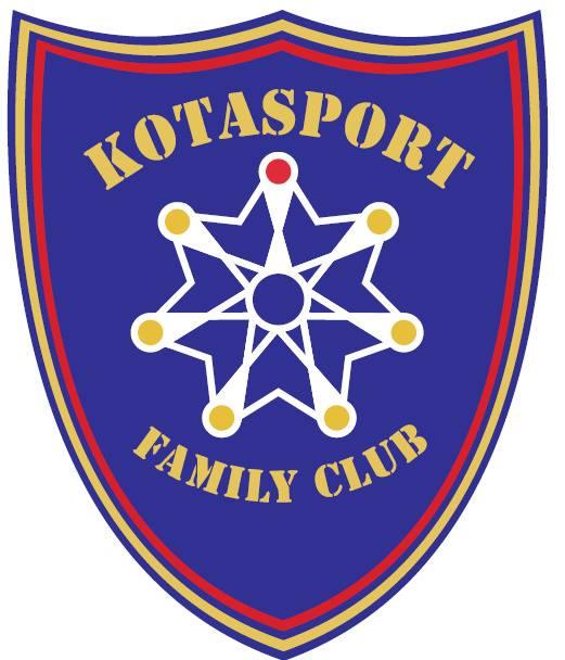 kotasport