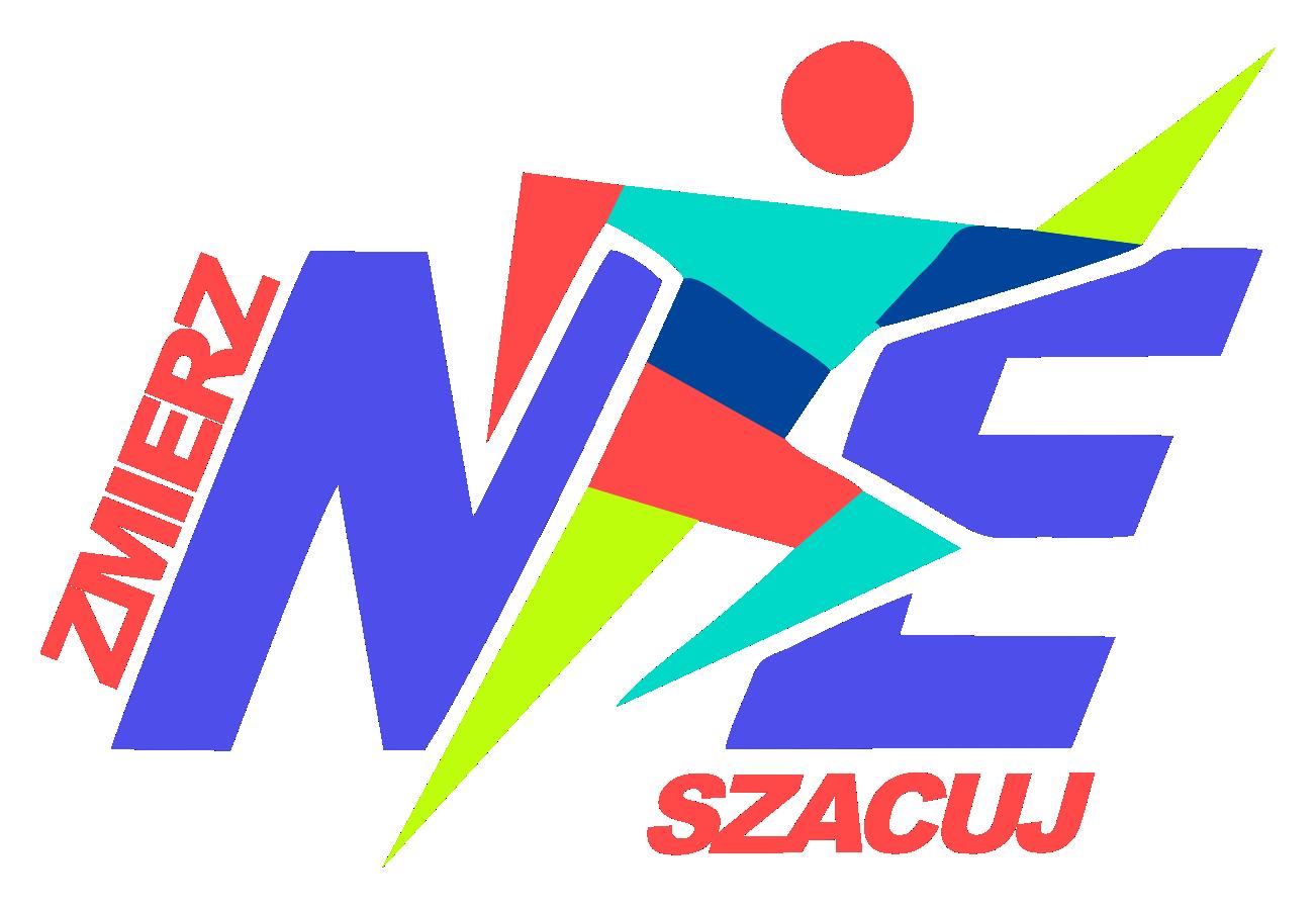 znsz_logo