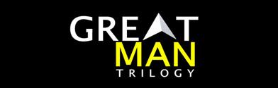 greatman-male