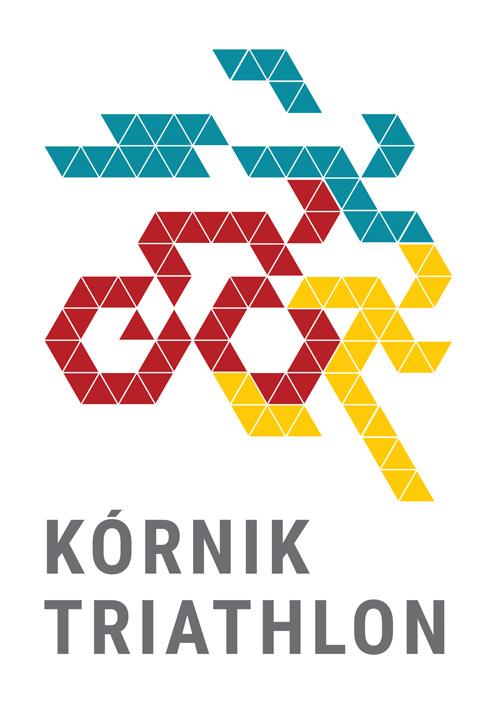 korniki-logo