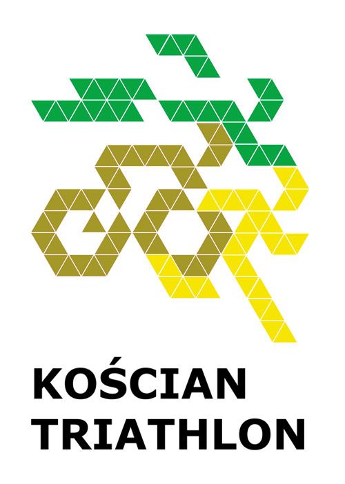koscian-logo