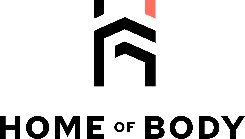 HOB_logo_color_black2RGB (1)