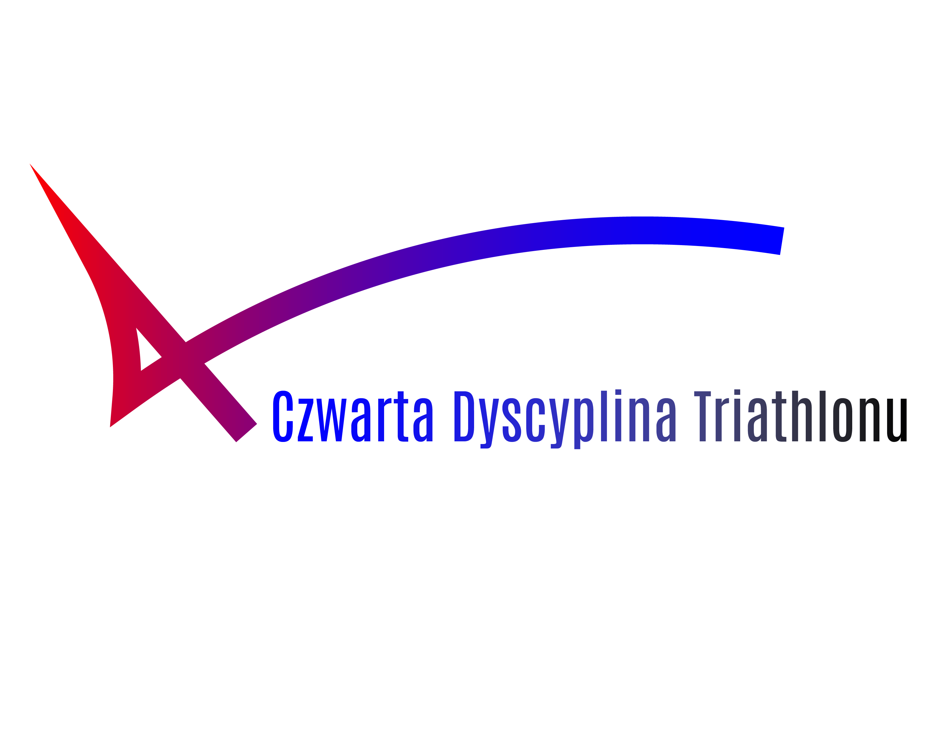 logo - 4dt