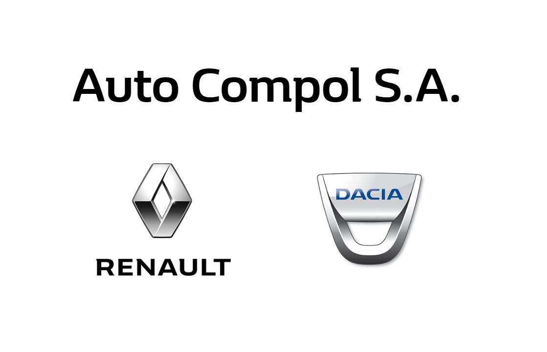 Autocompol logo