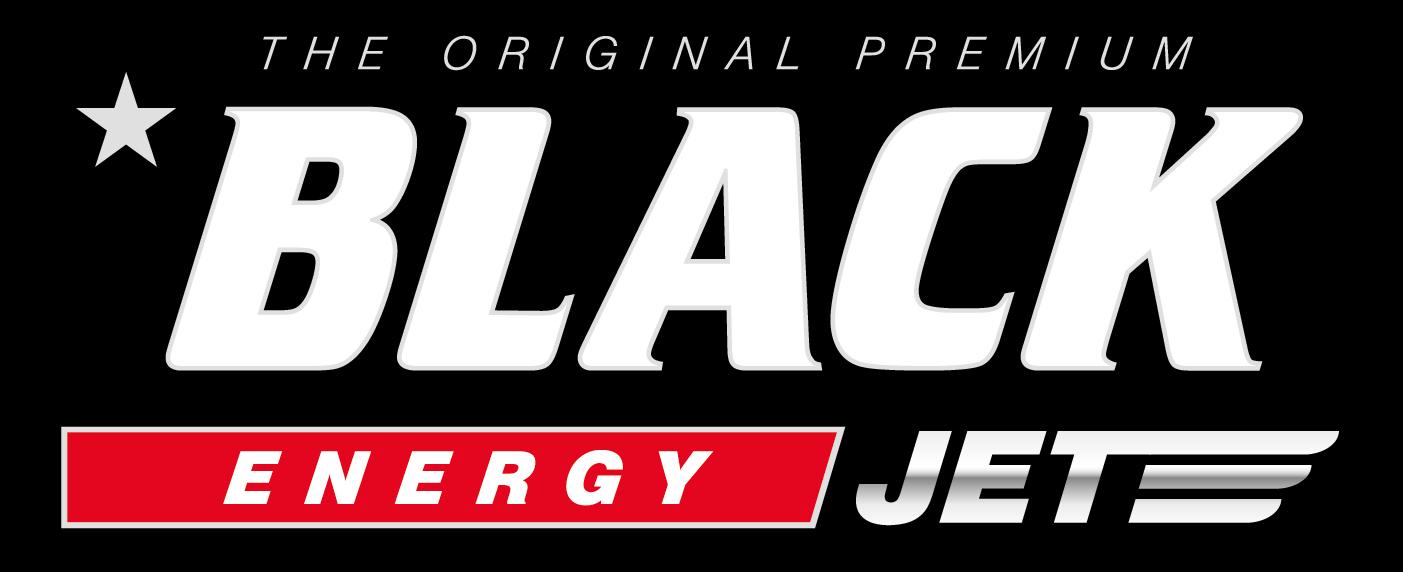 BLACK-JET_logo