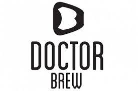 dr brew